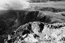Roca Colom (2506m)