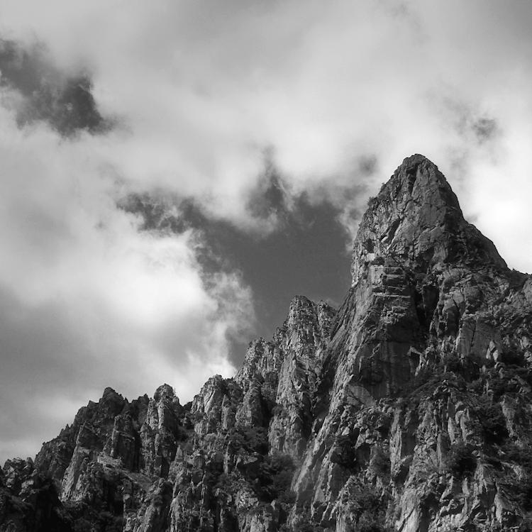 Roc de Tolomón