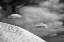 from the clouds / des dels núvols