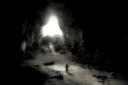 The cave / La cova