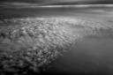the clouds / els núvols